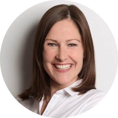 Dr. Doris Skala-Gast