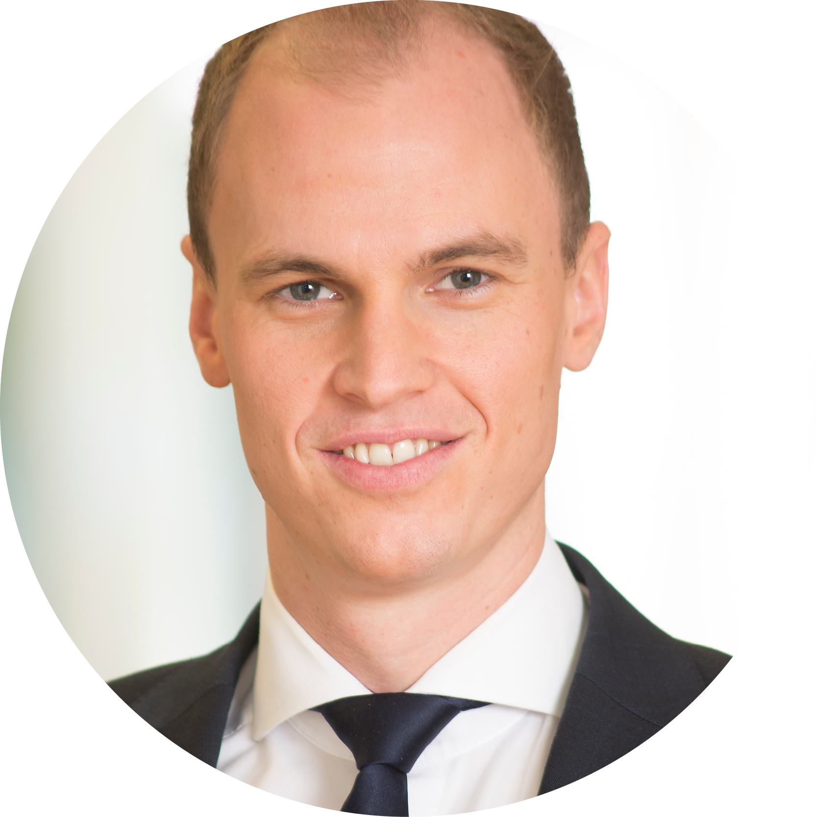 Timo Sören Wesemann