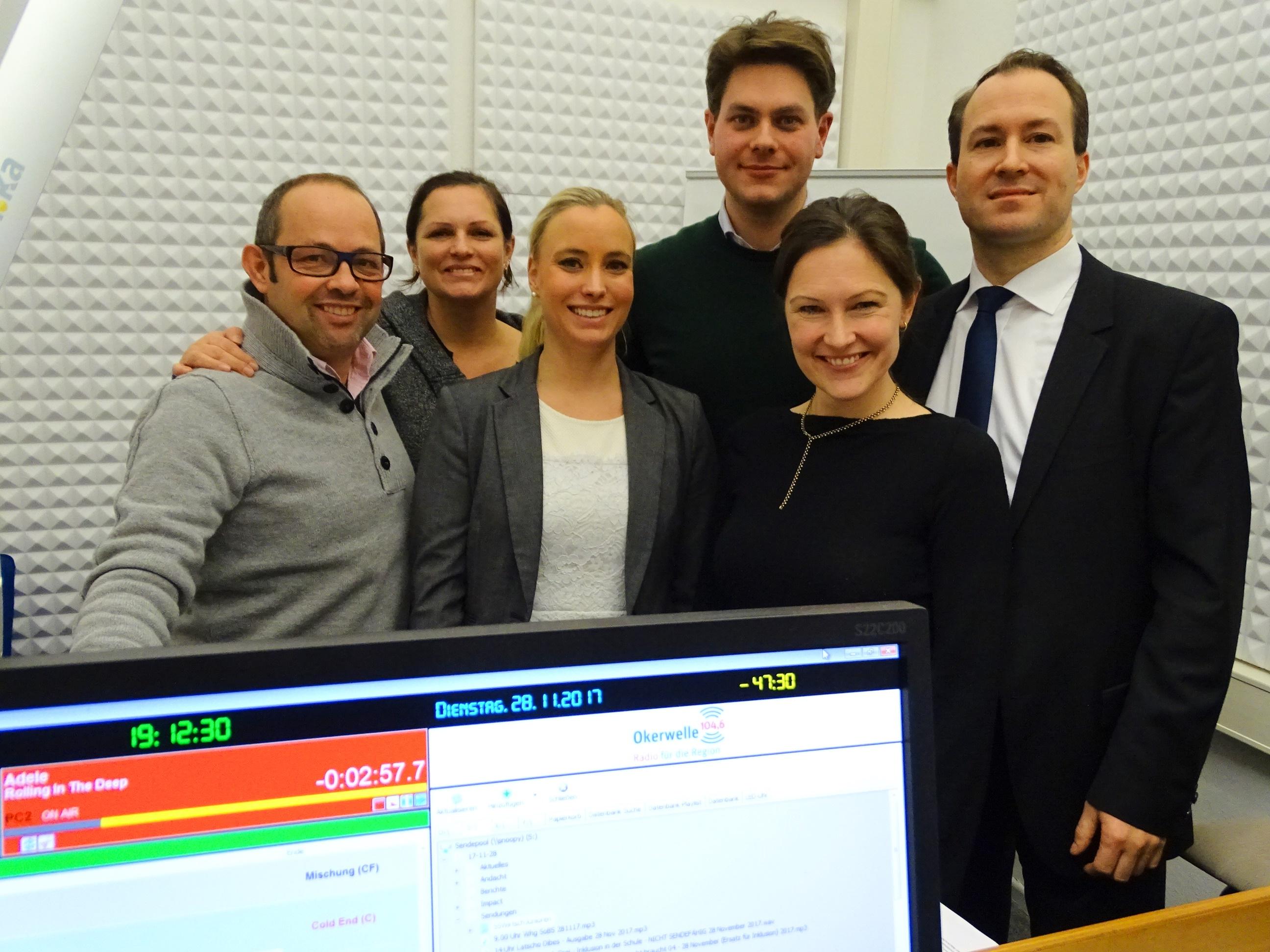 Stiftung_Radio Okerwelle