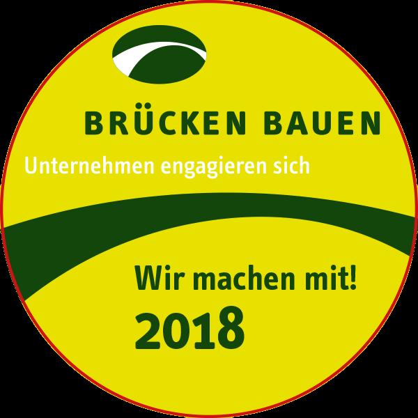 BUEB_Button_Rahmen-Rot_2018_600x600_v1a
